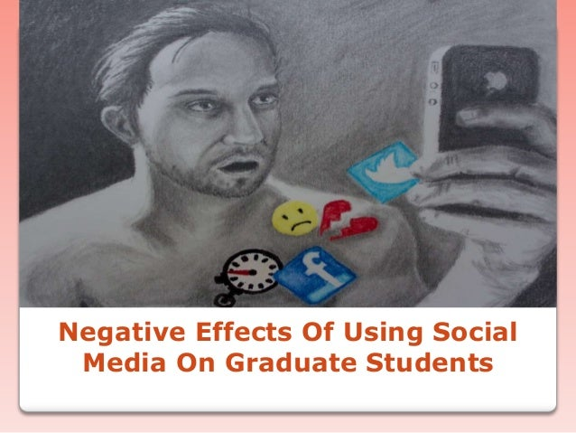 Does social media depression in young people really exist?