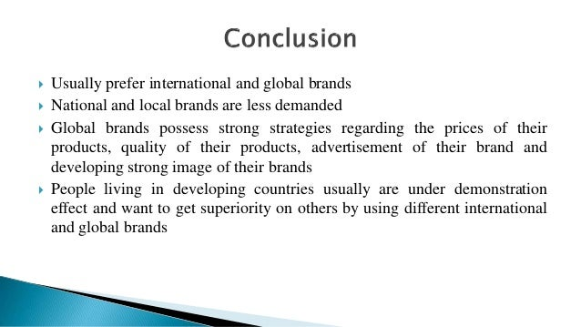 meaning of consumer behaviour pdf