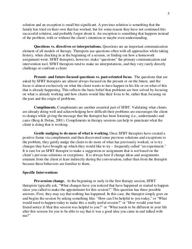 ideas checking math homework chicago style research paper headings – Rational Emotive Therapy Worksheet