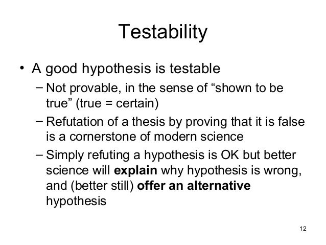 thesis antithesis synthesis explained In dialectics, synthesis is the final result of attempts to reconcile the inherent contradiction between thesis and antithesis along with the similar concept of integration, synthesis is generally considered to be an important element of modern philosophy, particularly in the various emerging ideas often considered to be holistic (as opposed.