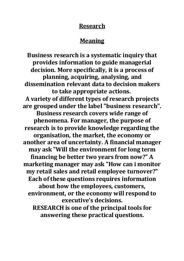 Columbia university teachers college dissertations