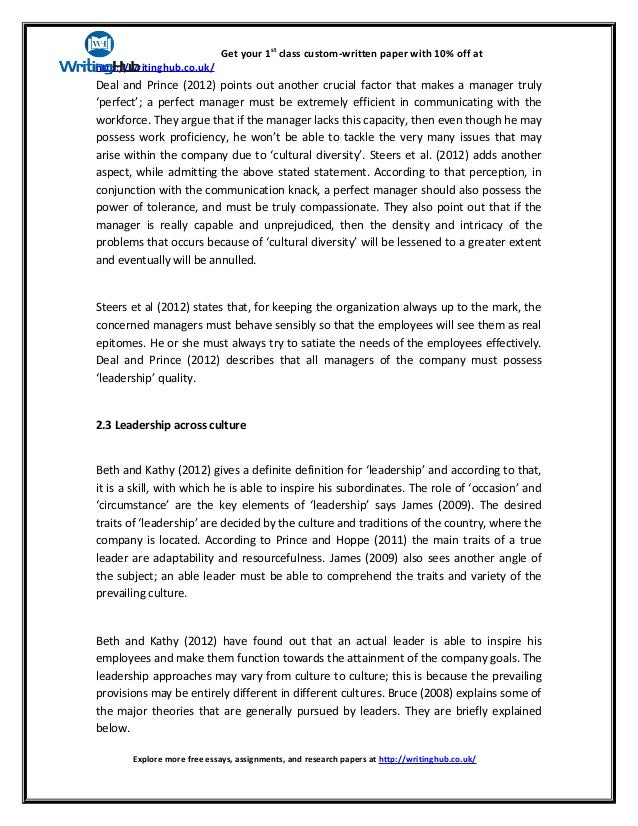 Sqa intermediate 1 biology past papers