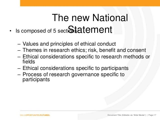 essay on moral values ethics and good governance