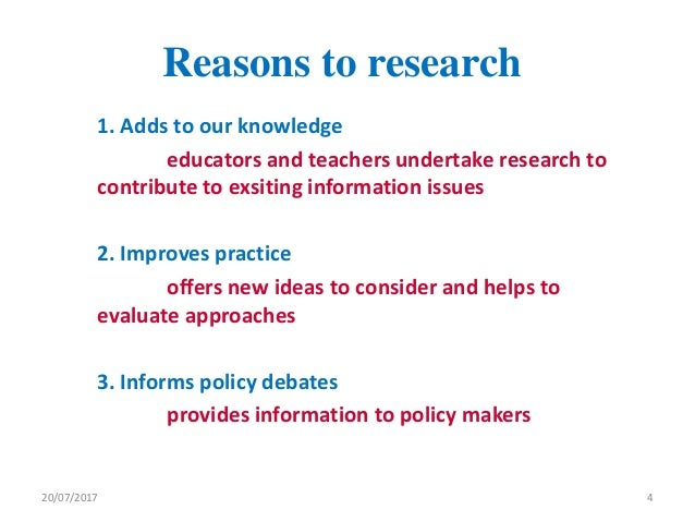 research approaches definition Advantages, common approaches and samples of quantitative  has given a very concise definition of quantitative research as a type of research that is `explaining.