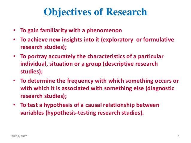 Evidence-based mechanistic reasoning