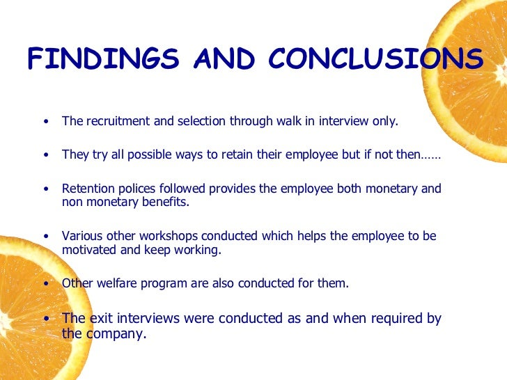 chapter 1 attrition rate in the The concluding chapter discusses implications of these findings and how they  might  521 a thorough testing on candidates may not reduce turnover rates.