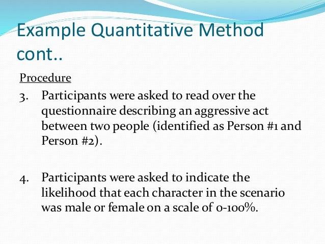 Research methodsvsresearchmethodologyworkshop – Method of Procedure Template