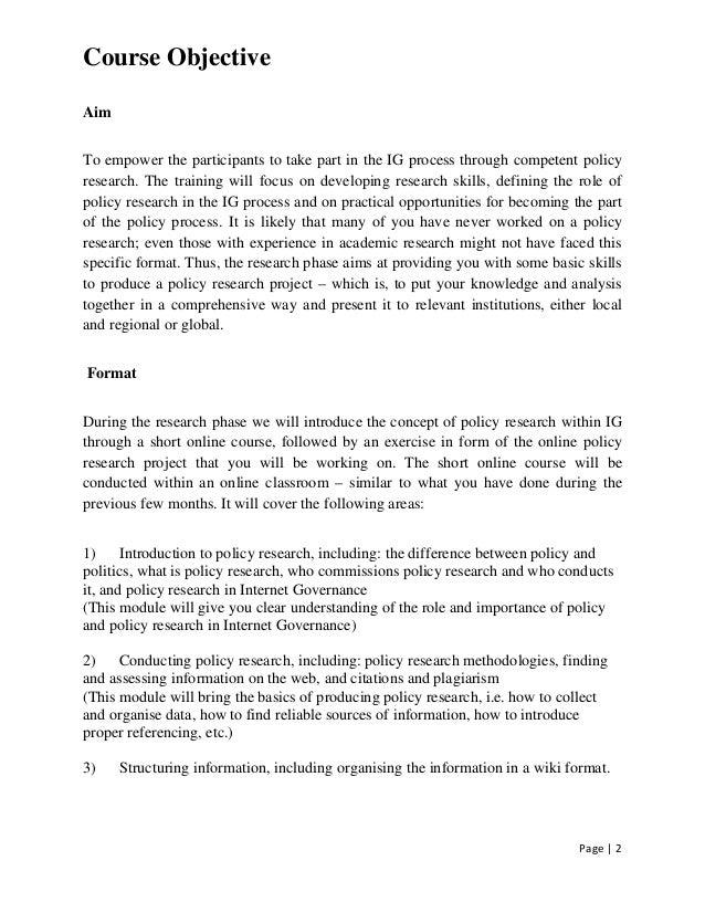 cyber terrorism term paper