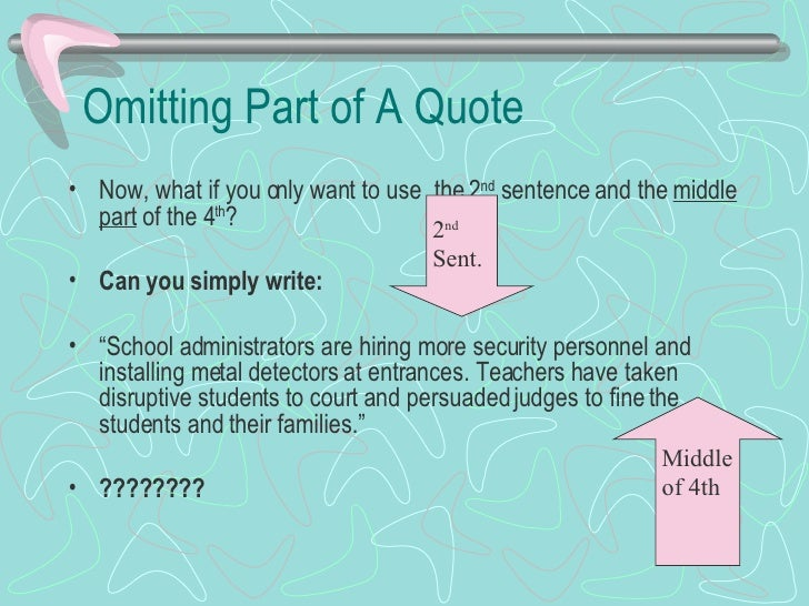 beginning essay question Most essay questions will begin with an assertion or contention that you have to examine and the other common type of essay question is to have a quote, or description of a topic with the essay.