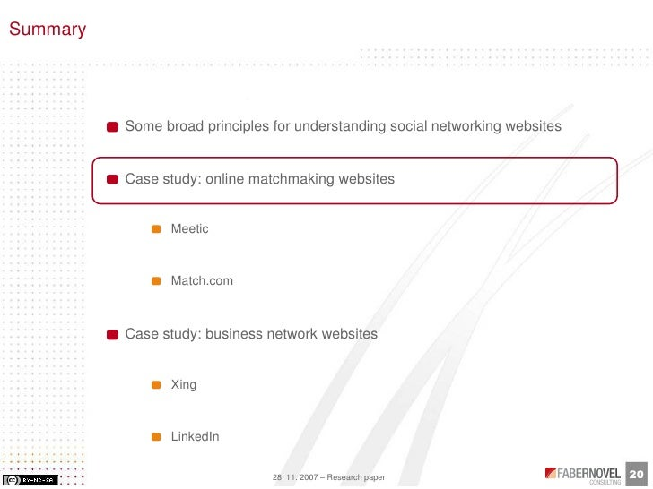 research social network service Given the relevance of social media to various stakeholders, it has received significant attention from researchers of various fields, including information systems there exists no comprehensive review that integrates and synthesises the findings of literature on social media this study discusses the findings.