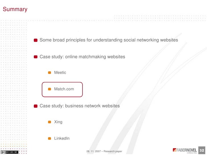social network sites thesis The impact of social networking sites on college students' consumption patterns a thesis submitted to the graduate college of.
