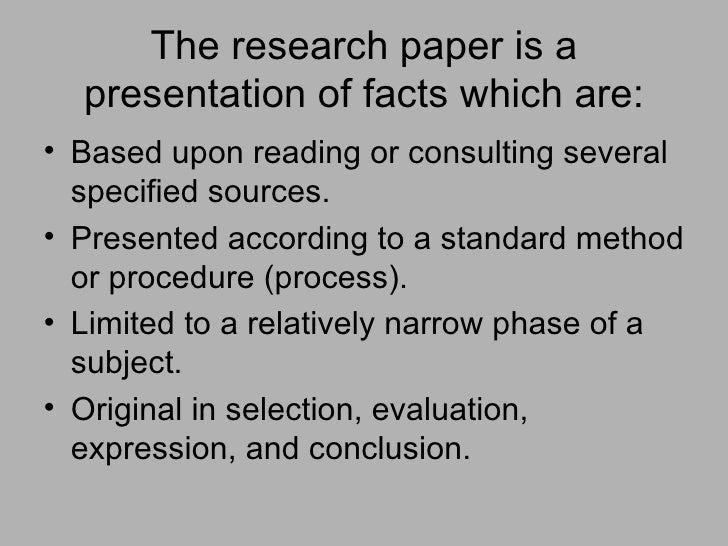 notes on the presentation and documentation of essays We have prepared this guide to aid you in the use and presentation of source   number your notes consecutively (notes 1 to 43 throughout your essay, not.