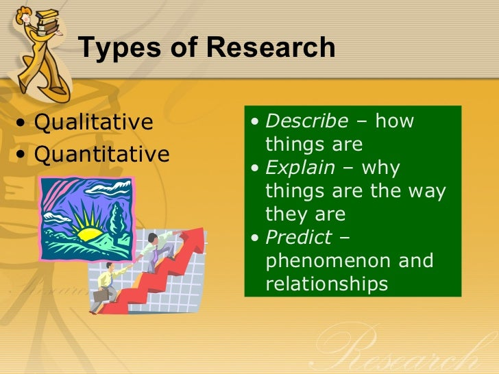 how to write a research proposal health economics