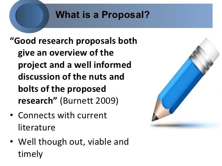 how to write a seminar report