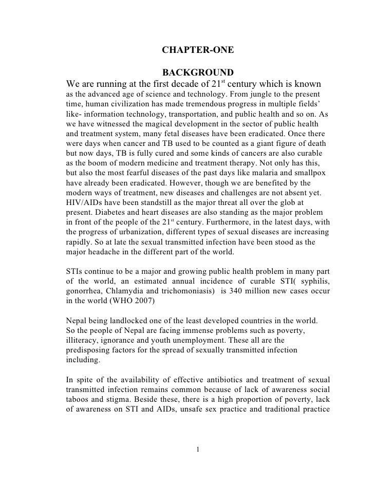 https://image.slidesharecdn.com/research-thesis-finalhivaids-090615054724-phpapp01/95/research-thesis-final-hiv-aids-1-728.jpg?cb\u003d1245133890