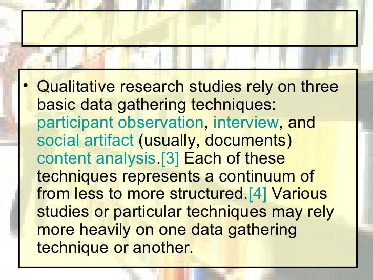 authors to write research papers on