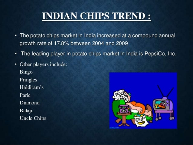 consumer behaviour for potato chips What is just noticeable difference in consumer seed oil for sunflower seed oil in potato chips three components of consumer behaviour.