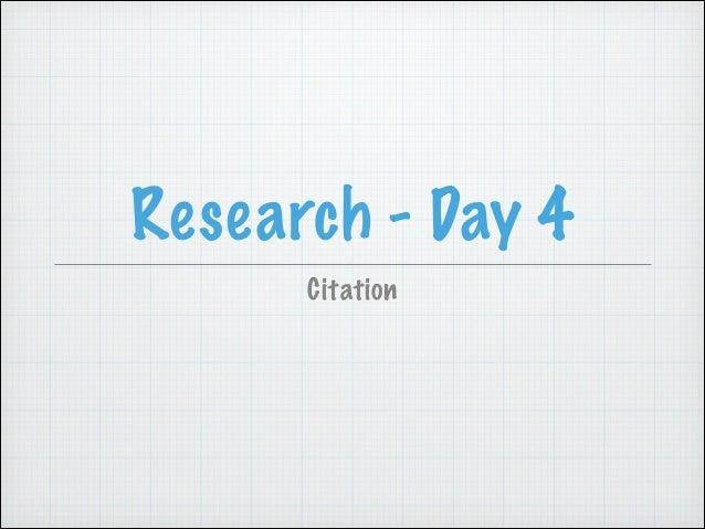5 paragraph research essay