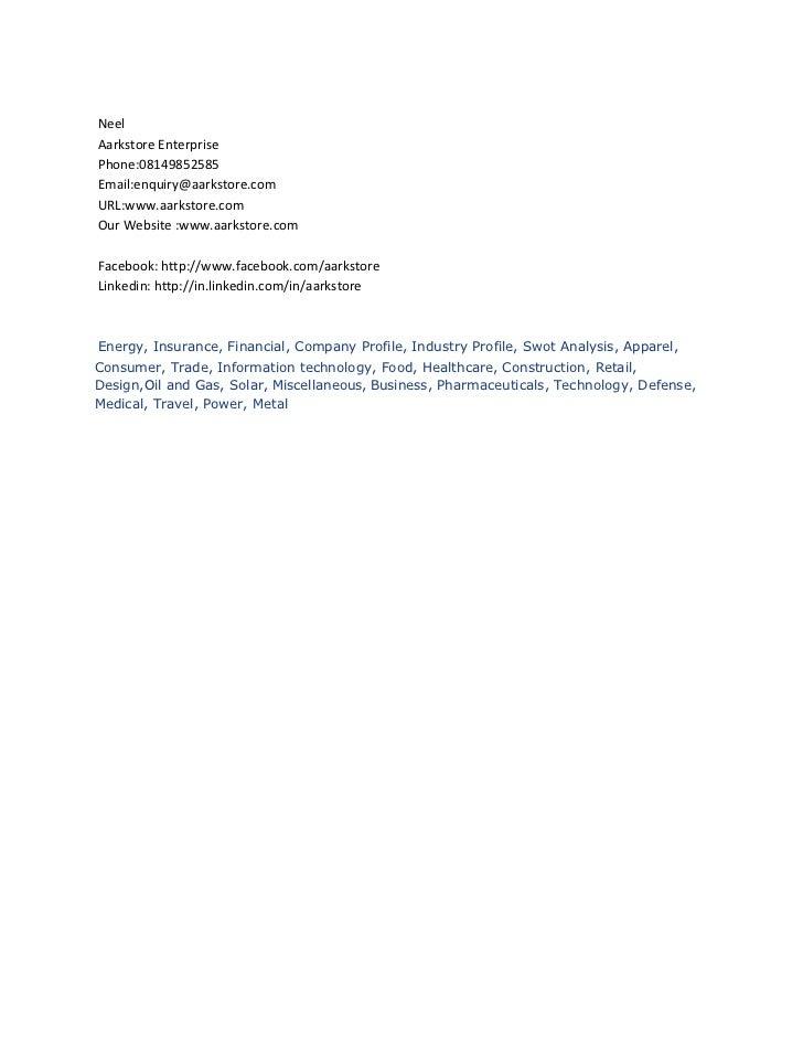 wrigley jr company essay Free and custom essays at essaypediacom take a look at written paper - william wrigley.