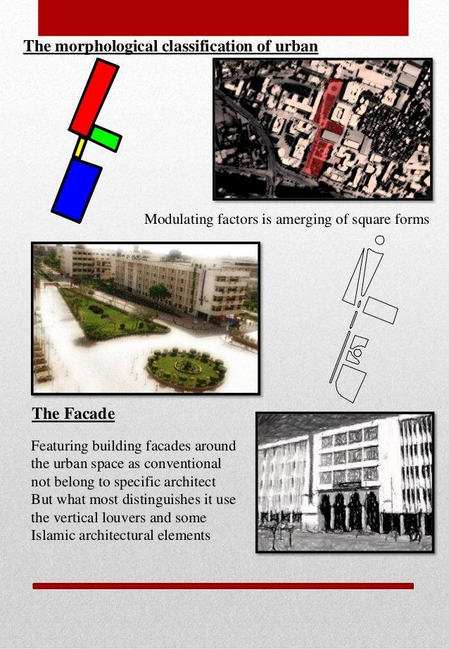 zag urban Slide 2