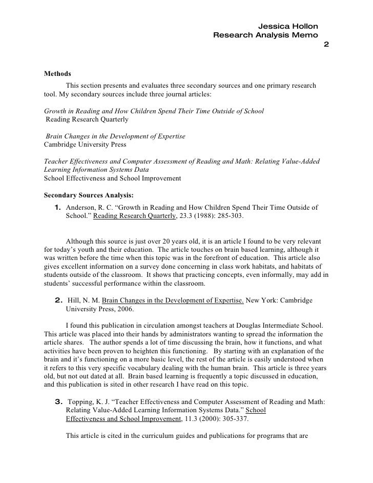 research paper proposal memo format Ver vídeo sample topic proposal for research paper,  me dissertation report format heading on a  followed by another publication that completed and submitted the memo.