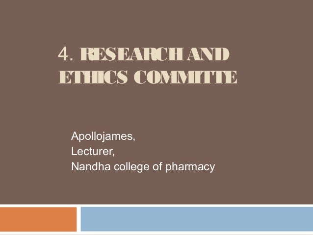 Ethics in pharmaceutical sales