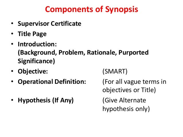 justify the chosen methodology in terms of the research question There are two key features of survey research: questionnaires-- a predefined series  but only a few are chosen  sampling methods (statpac) glossary terms.