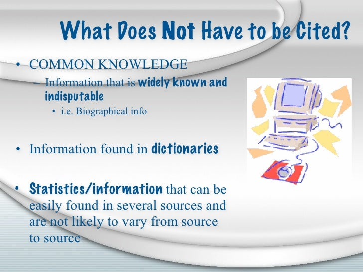 direct quotes in research papers Help with writing research papers sample in-text references include page number for direct quotes.