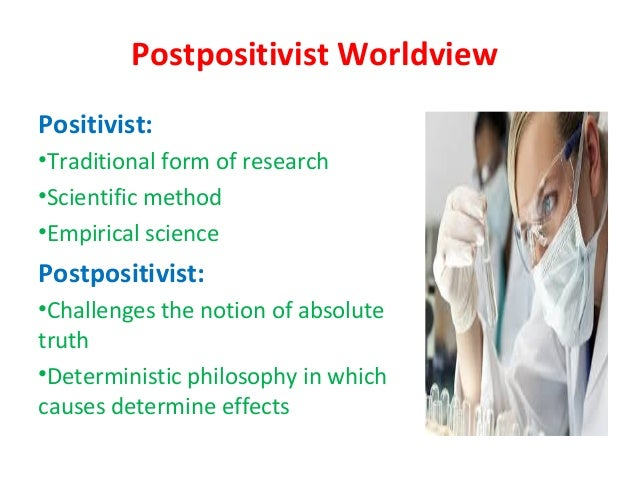 dissertation research philosophy positivism Objectivity in feminist philosophy of science vocal member of the logical positivist movement in my thesis, i argue that feminist philosophy of science.