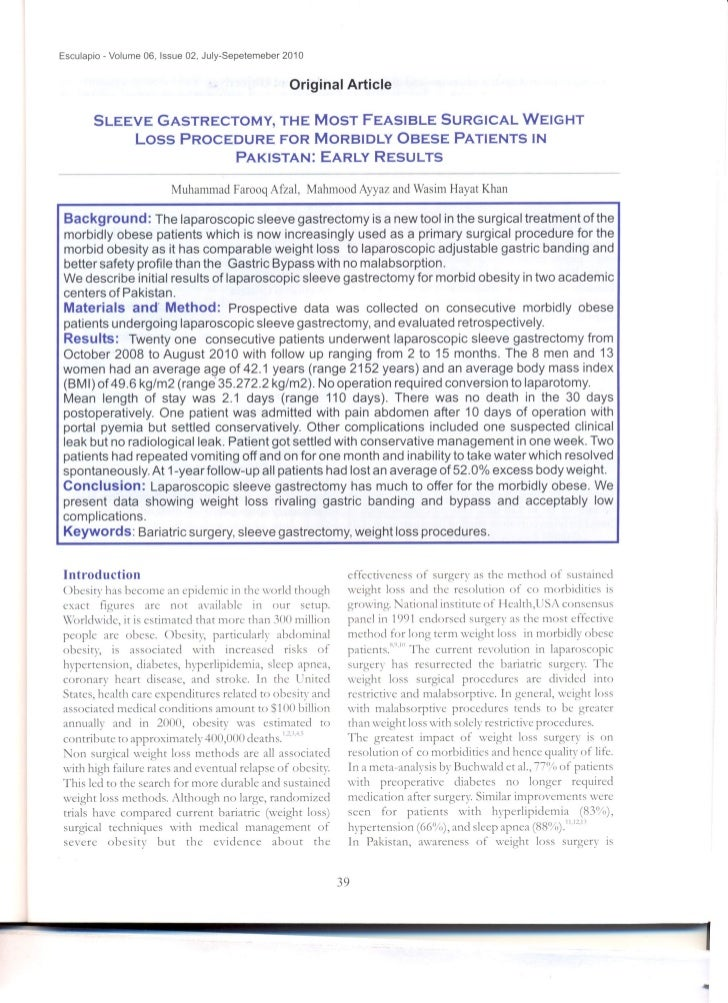 Research article 08 09 prof. dr. mehmood ayyaz