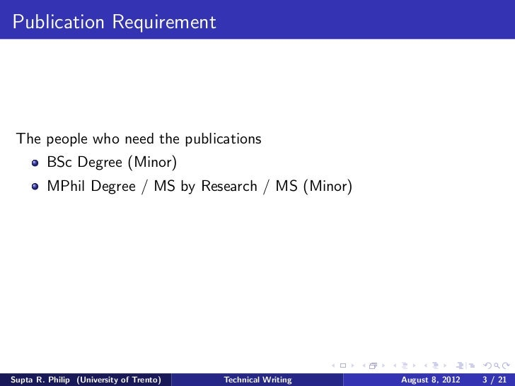 presentation of a research article Delete this slide before presenting  template is designed to guide  researchers who are presenting their research results to  why was the study  was done.