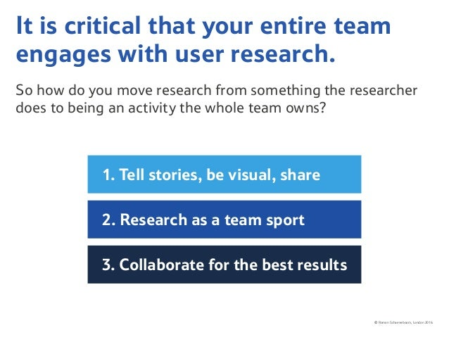 """why is it important to share information as a team Information sharing and team performance: a meta-analysis  johnson et al (2006) """"the degree to which team members share information with each other"""" (p 106)."""