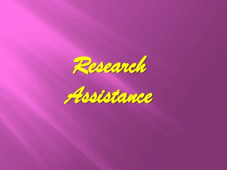 Nurse practitioner resume writing service image 5