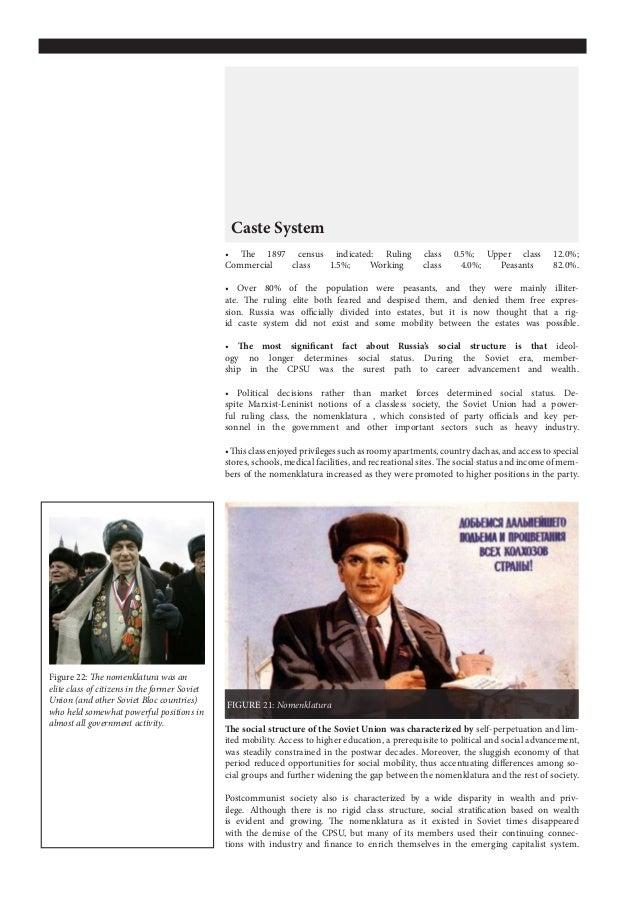 History: Russia/ Napoleon term paper 10946