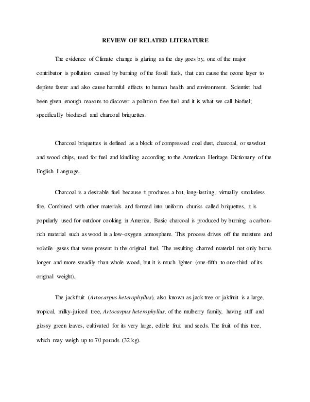 Essays For High School Students Essay About Good Teachers Behaviour Synthesis Essay also Thesis For An Essay Advertisement Essays Zoning Maps Health And Wellness Essay