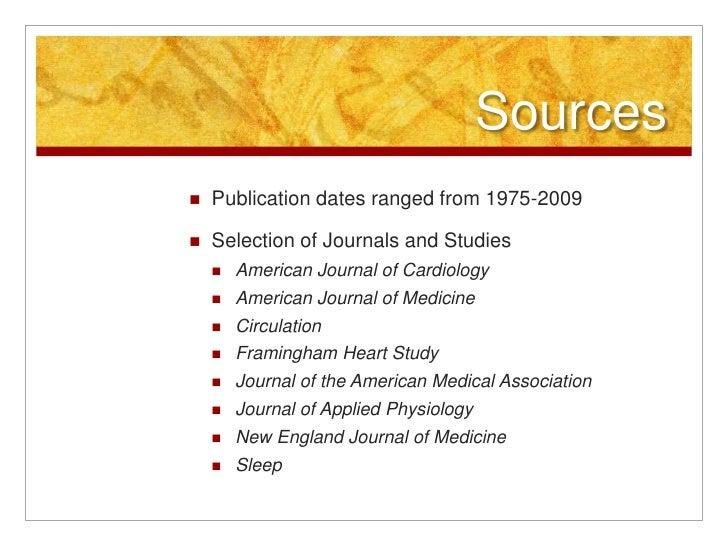 Research Critique Slide 3