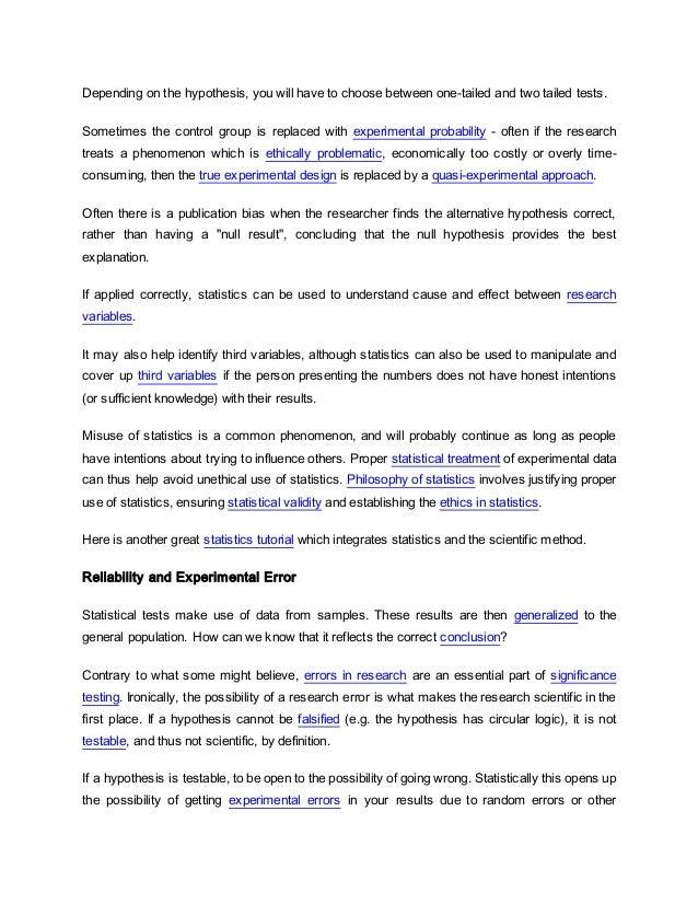 business school essay example uniforms