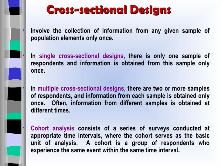Research designs: quasi-experimental, case studies & correlational.