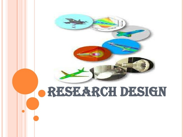 Research design for Household contact study design