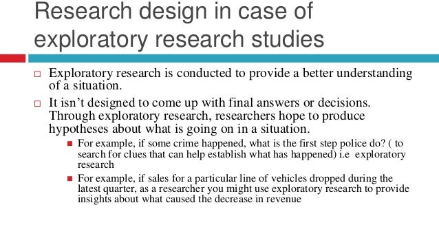 Explanatory research design meaning   Peter skrzynecki essay     Figure    The history and evolution of case study research  JOHANSSON         p