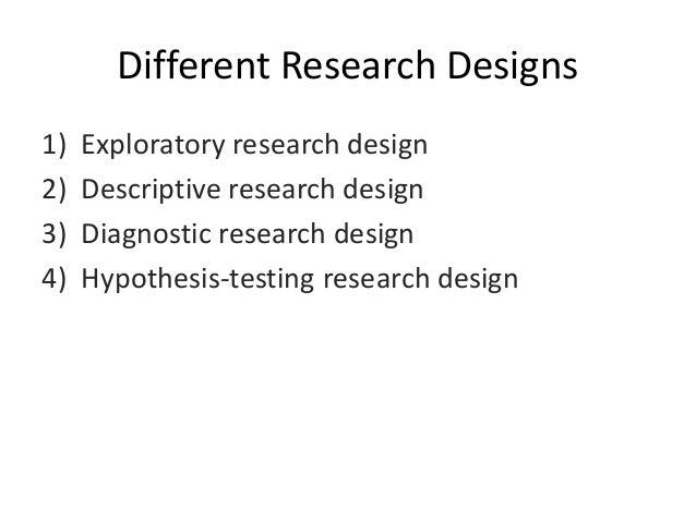 Purpose-of-Exploratory-Research.docx