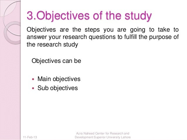 research proposal design Essential ingredients the issue what problem does the research address research design how will the research achieve its stated objectives benefit.