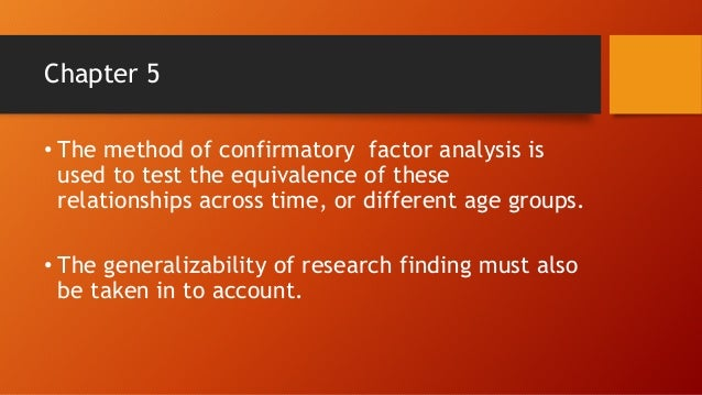 an analysis of the factors and changes of an aging person in developmental health Adult aging & development 1 one of four basic forces of development that includes all genetic and health-related factors normative age-related developmental.