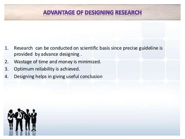 Research design the blue print of the research designing helps in giving useful conclusion 22 malvernweather Choice Image