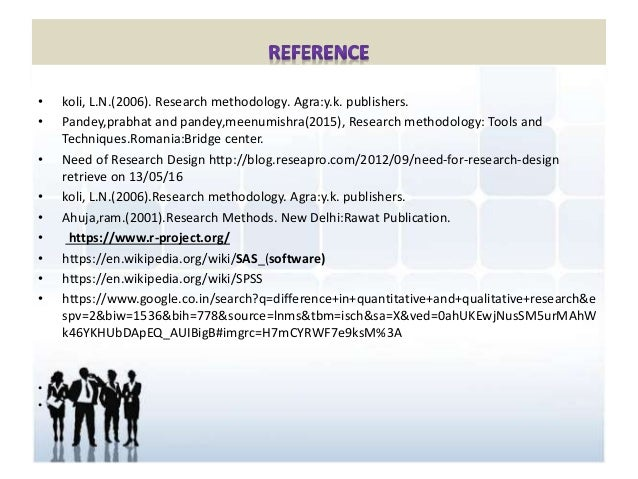 Research design the blue print of the research need of research design httpblogseapro201209need for research design retrieve on 130516 koli ln2006search methodology malvernweather Gallery