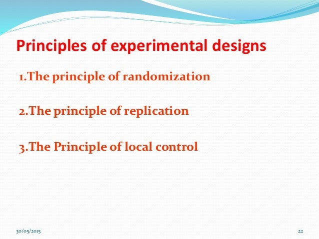 Research Designs In Social Science By Vinay