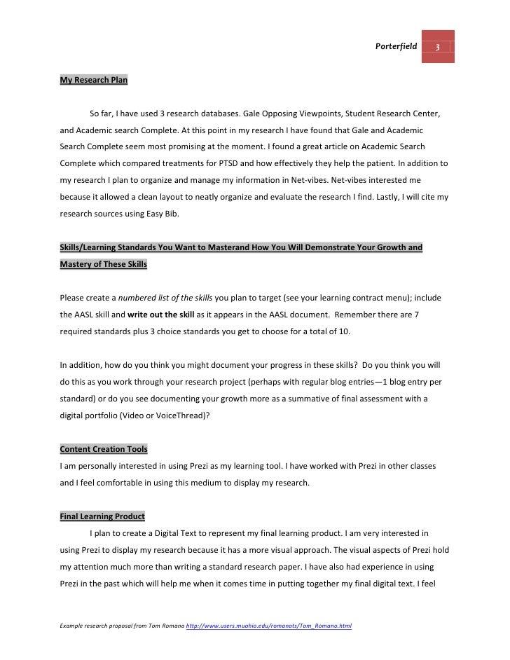 SlideShare  Paper Design Template