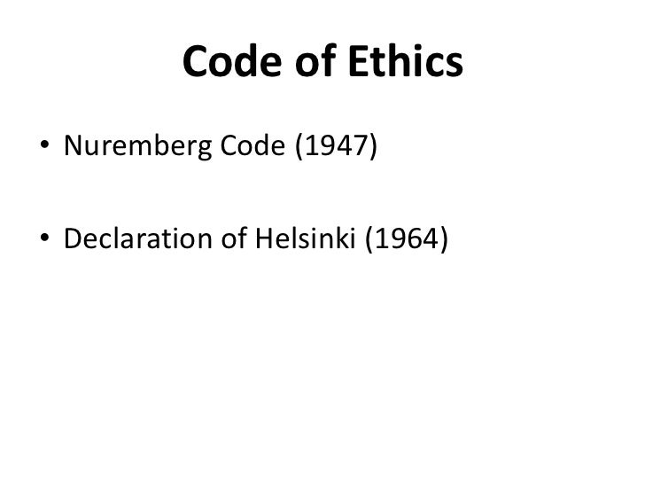 code of ethics for matketing researchers Business students focus on ethics:  goldquest is well within its rights to operate in india and i have a document from the minister of consumer affairs that.