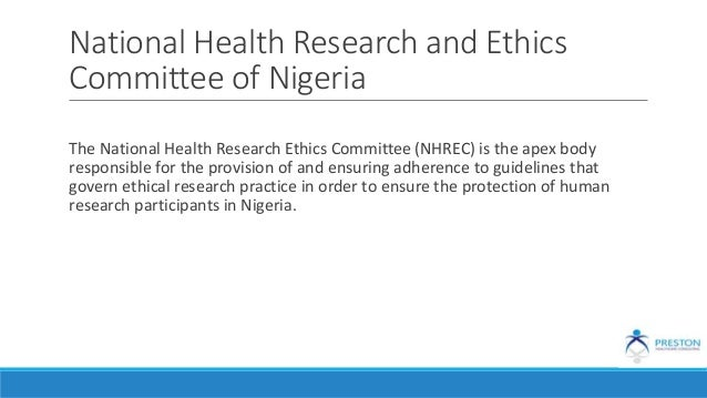 ethics of research trials in developing countries Earlier this year, the lancet published a trial (the 'act' trial) involving 100,000 babies at risk of being born prematurely in developing countries half of the mothers in the act trial did not receive a simple cheap medicine that has been previously shown in multiple trials and meta-analysis.