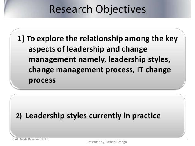 leadership and change final A focus on leadership competencies and skill development promotes better leadership 3 however, skills needed for a particular position may change depending on the specific leadership level in the.